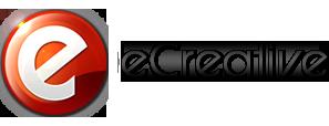 eCreative Logo
