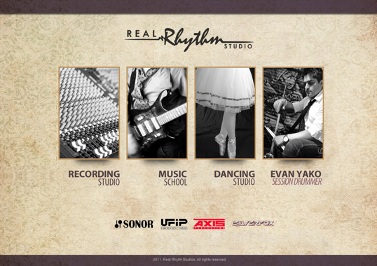 real_rhythm_studio_slider